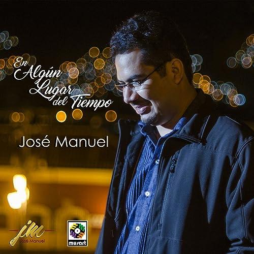 Pedacito De Sol By José Manuel On Amazon Music Amazoncom