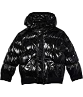 Thick Puffy Coat (Infant/Toddler/Little Kids/Big Kids)