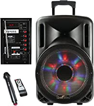 Best befree sound portable bluetooth speaker black Reviews