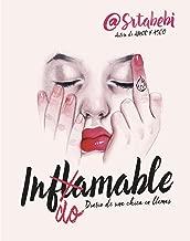 Indomable: Diario de una chica en llamas (Instaverso)