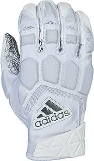 adidas Mens Freak MAX Lineman Glove