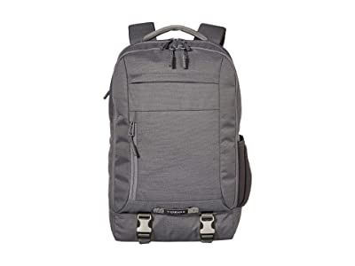 Timbuk2 The Authority Pack (Kinetic) Backpack Bags