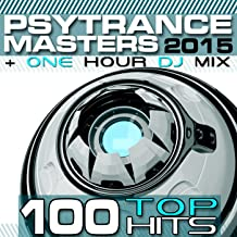 Best top psy trance artists Reviews