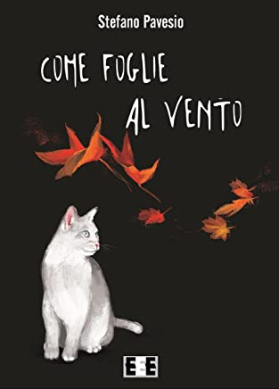 Come foglie al vento (Altrimondi Vol. 14)