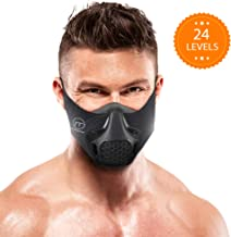 Best are training masks good for running Reviews
