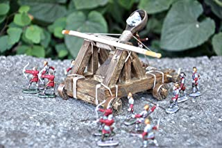 Dwarf house Montessori Fairy house figurine Wooden Educational Toy Wooden Nesting Puzzle Toy Rainbow Stacker Creative Building Blocks Waldorf Wooden Toys Miniature Gnome House Fairy door