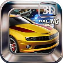 Classics Drift Race