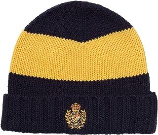 22c163aa0 Amazon.com: Polo Ralph Lauren - Skullies & Beanies / Hats & Caps ...