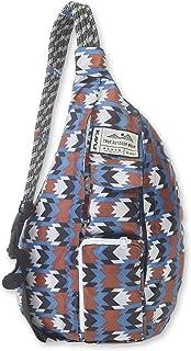 KAVU Rope Pack
