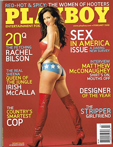 Month the playmate of Playmate May