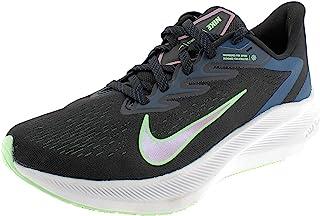 Men's Race Running Shoe