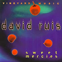 Best david ruis albums Reviews