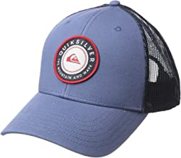 Legend Clipper Hat
