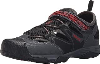 Teva Rollick Outdoor Shoe (Toddler/Little Kid/Big Kid)