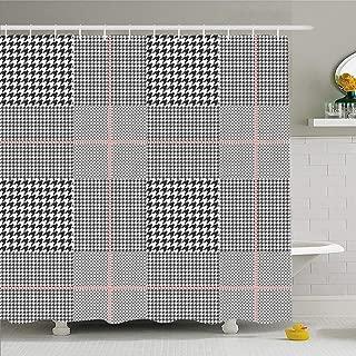 Best tablecloth sets uk Reviews