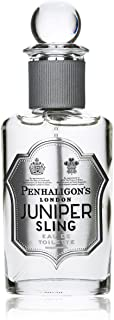 meilleur parfum homme Penhaligons Juniper Sling