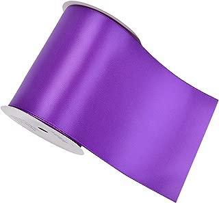 Best purple ribbon day Reviews