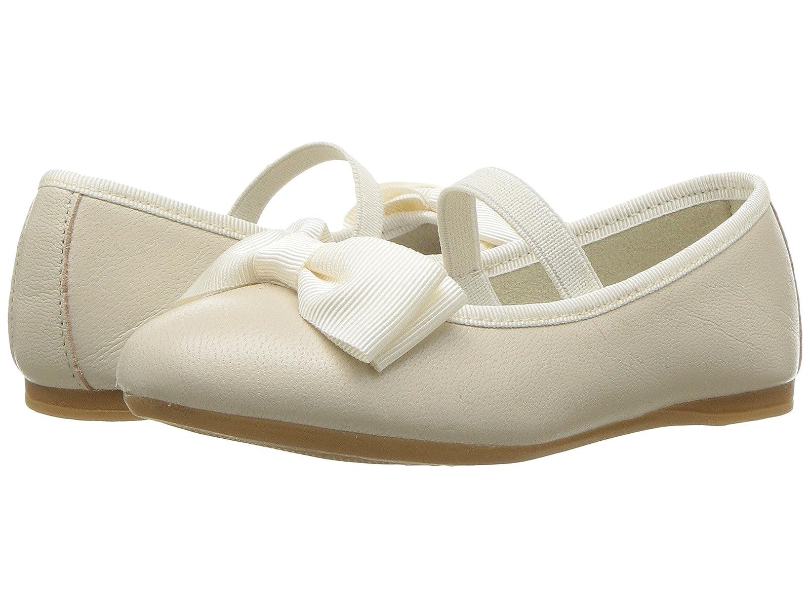 Conguitos IV124088 (Toddler/Little Kid/Big Kid)Atmospheric grades have affordable shoes