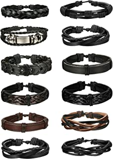 viking bracelets for sale