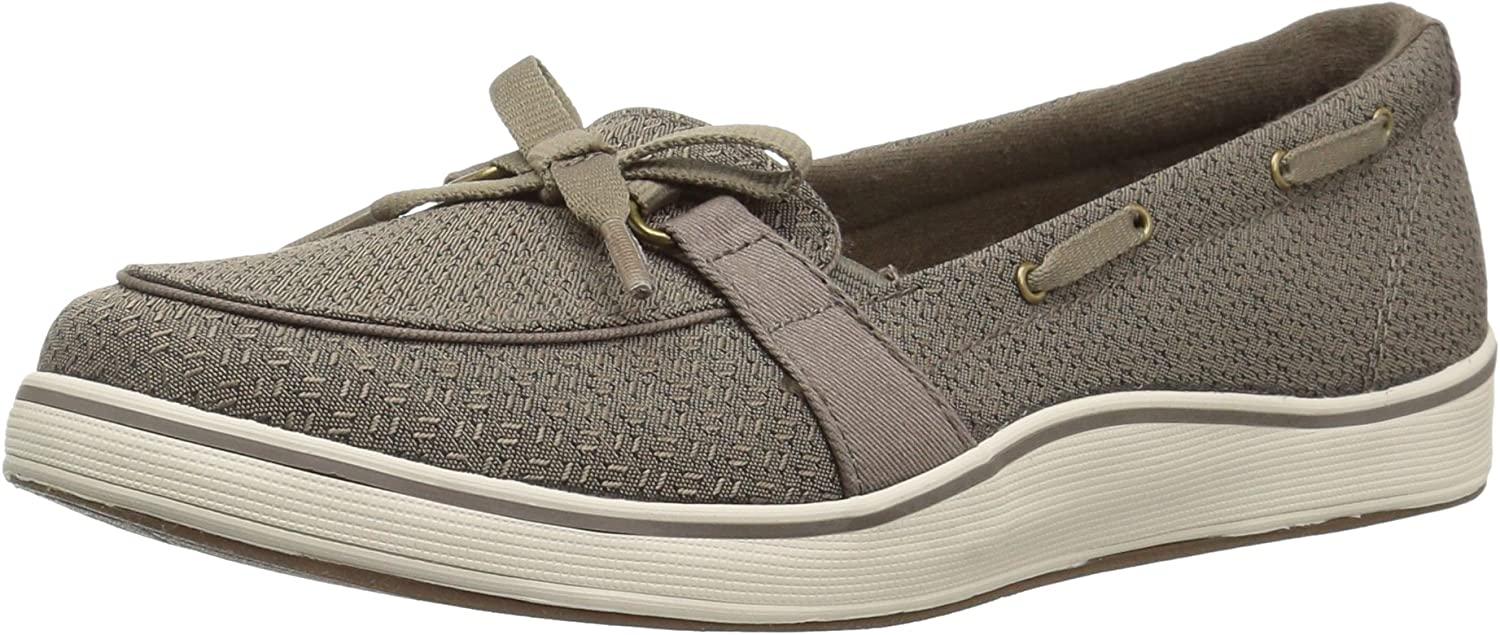 Grasshoppers Womens Windham Speckle Fashion Sneaker