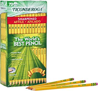 mechanical pencil brands list