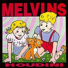Best melvins houdini cd Reviews
