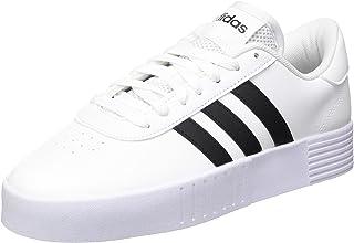 adidas Court Bold, Scarpe da Ginnastica Donna