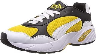 Suchergebnis auf für: BUNTE Sneaker Sneaker
