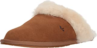Best ugg slippers 2016 Reviews