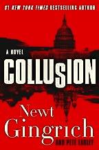Best collusion a novel Reviews
