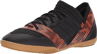 adidas Kids' Nemeziz Tango 17.3 in J Soccer Shoe