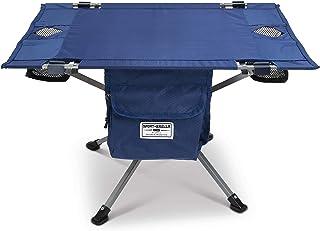Sport-Brella SunSoul Portable Folding Table for Outdoor...