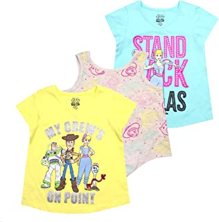 f56206d0 Amazon.com: Disney - Tops & Tees / Clothing: Clothing, Shoes & Jewelry