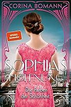 Die Farben der Schönheit – Sophias Hoffnung: Roman (German Edition)