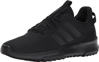 5c984cf08dbf6 Amazon.com  adidas - Trail Running   Running  Clothing