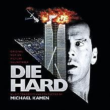 Best die hard soundtrack Reviews