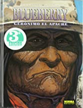 Mejor Blue Berry Ek de 2020 - Mejor valorados y revisados