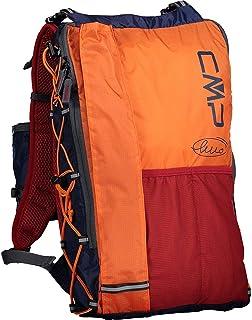 CMP Trail Marco Olmo Ultramarathon - Mochila (20 L)