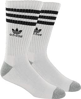 Men's Originals Crew Socks