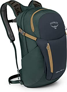 3ce4c09961f2 Amazon.com: Osprey - Hiking Daypacks / Backpacking Packs: Sports ...