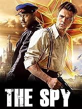 Best tom hardy spy movie Reviews