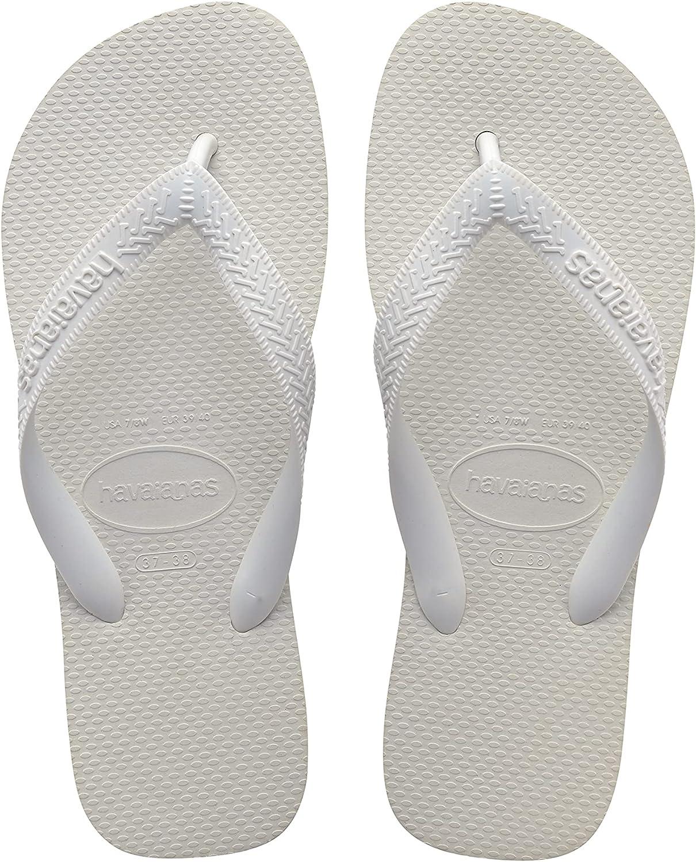 Havaianas Men's Top Flip Flops
