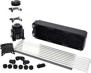 Best water cooling starter kit Reviews