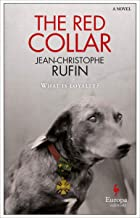 The Red Collar: A Novel (English Edition)