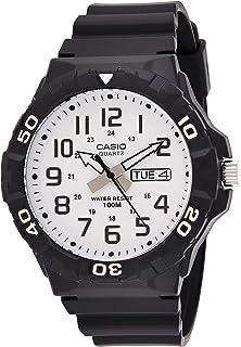 Casio Men's Watch - MRW-210H-7AVDF