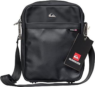 27c6c05958 Quiksilver Big-Boss Pochette pour Tablette 10