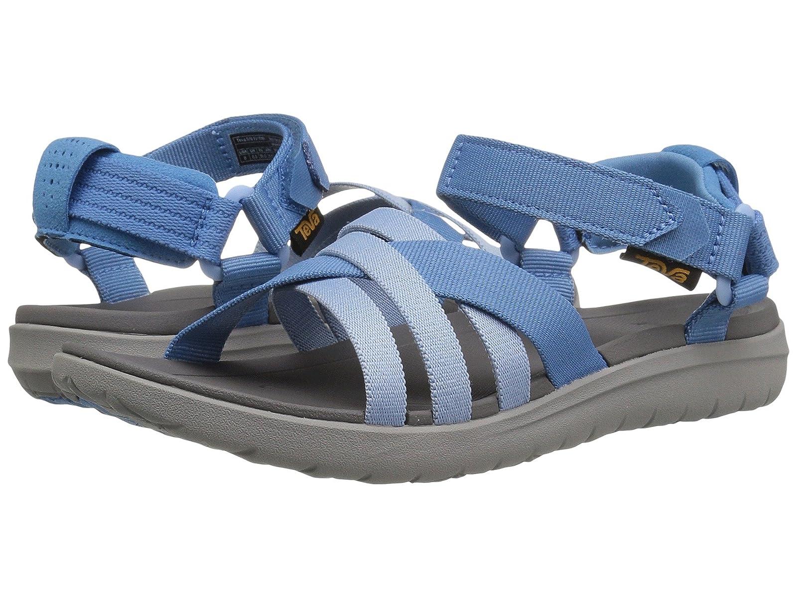 Teva Sanborn SandalCheap and distinctive eye-catching shoes