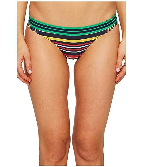 Stella McCartney Stripe Classic Bikini