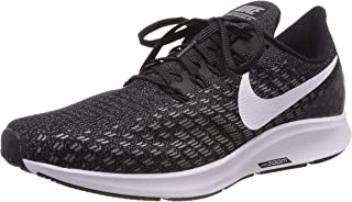 Men's Air Zoom Pegasus 35 Wide Running Shoe