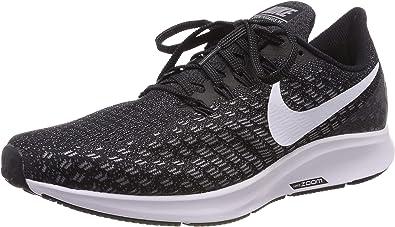 Nike Men's Air Zoom Pegasus 35 Wide Running Shoe